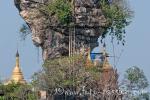 Kyauh-Ka Lat Kloster