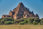 Dhammayangyi Tempel