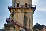 Watch Tower in Inwa