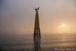 Morgenstimmung auf dem Inle See