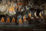 Bayin Nyi Höhle
