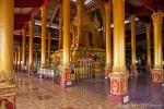 Hantharwaddy Pagode