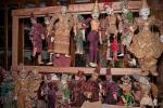Puppenmanufaktur