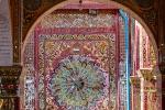 Wunscherfüllungspagode auf dem Mandalay Hill