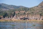 Tha Kaung Pagoden