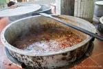 Fischcurry für die Mönche - Kha Khat Wain Kyaung Kloster
