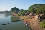 Fischersiedlung