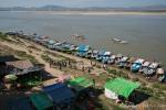 Am Irrawaddy