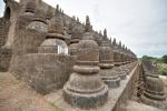 Kothaung-Temple (Koe thaung)