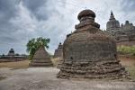 Shit-thaung-Tempel