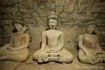 Im Shit-thaung-Tempel