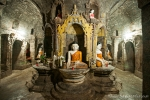 Im Andaw Thein Tempel