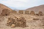 Bienenkorbgräber in Al Ayn
