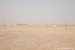 Wüste Rub al-Khali