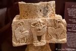 Museum von Al Baleed