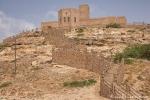 Taqah Castle