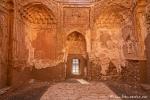 Ausgrabungsstätte Qalhat
