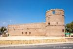 Fort Quryat