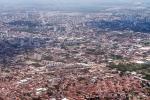 Rio de Janeiro aus der Luft