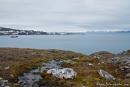 Im Isfjord