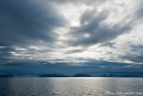 Landschaft im Isfjord