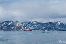 Im Krossfjord