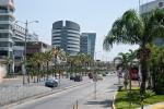 Modernes Guayaquil