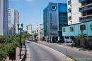 Auf Stadtrundfahrt durch Guayaquil