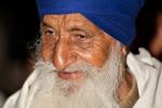 Heiliger Sikh