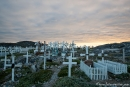 Friedhof in Ilulissat