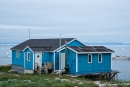 Tolle Aussicht - Haus in Ilulissat
