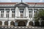 Indonesien - Insel Java - Jakarta