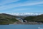 Russel-Gletscher Kangerlussuaq