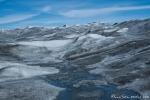 Inlandeis Kangerlussuaq