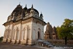 Varah Tempel - Khajuraho