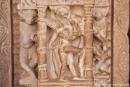 Statue - Khajuraho