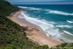 Australiens Ostküste
