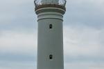 Leuchtturm in Kiama