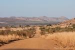 Südafrika - Pilanesberg National Park