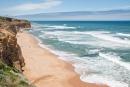 Die Küste des Port Campbell National Parks