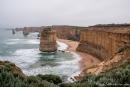 Eines der berühmtesten Fotomotive Australiens