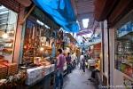 In den Gassen von Varanasi