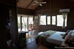 Im Treehouse Hideaway - Bandhavgarh National Park
