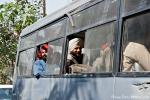 Öffentlicher Nahverkehr - Amritsar