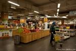Neuer Supermarkt in Amritsar