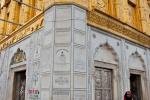 Der Tempel ist der Göttin Durga gewidmet - Amritsar