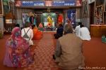 Im Sivananda Ashram - Rishikesh