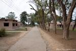 Im Dikhala Forest Rest Camp