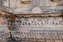 Götterverehrung am Duladeo-Tempel - Khajuraho