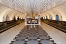 Im Flughafen Abu Dhabi